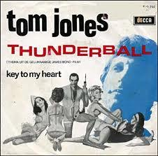 Tom Jones-thunderbolt01.jpg
